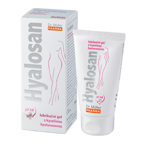Image result for hyalosan lubricant